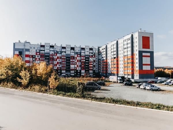 Slider - Проектное бюро - ИП Щеглов С.А.